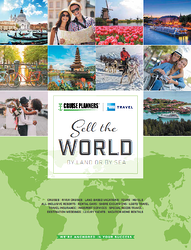 Your Guide to Cruise Planners cover_updated_w_sell
