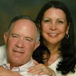 Sheila & Chris Korte