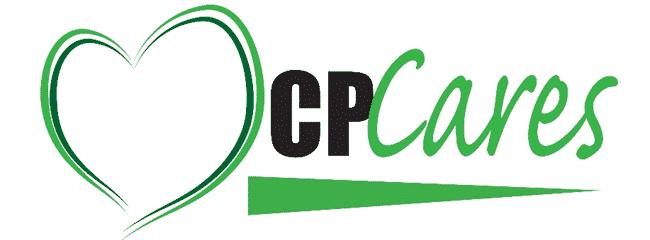 CP Cares