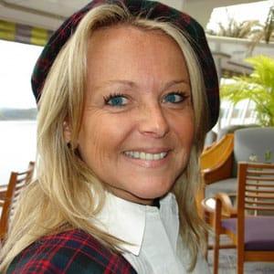 Diane Chiafair