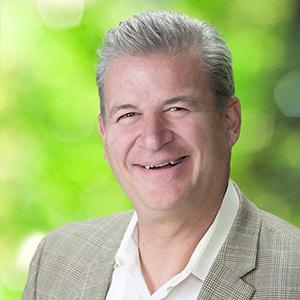 Scott Koepf - Vice President of Strategic Development at Cruise Planners