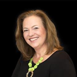 Sue Palenik