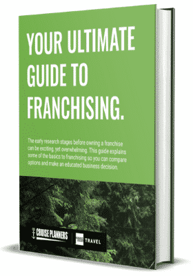 Your Ultimate Guide to Franchising