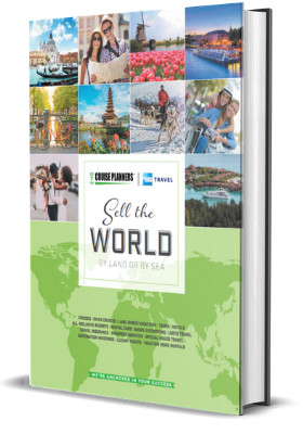 Your Guide to Cruise Planners ebook cover 280x400 (updated)